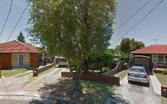 10 Tamarix Crescent, Banksia NSW