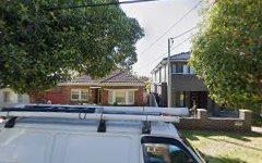 27 Warraroong Street, Beverly Hills NSW