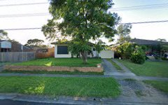 14 Cedar Road, Prestons NSW