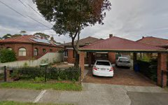 401 King Georges Road, Beverly Hills NSW