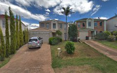 27 Rawson Street, Horningsea Park NSW