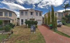 29 Rawson Crescent, Horningsea Park NSW