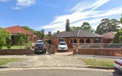 42 Smith Street, Eastgardens NSW