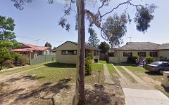 15 Ambon Rd, Holsworthy NSW