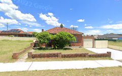 2 Tancred Avenue, Kyeemagh NSW