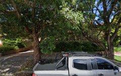 2/30 Albyn Street, Bexley NSW