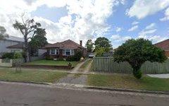 1 Mutch Avenue, Kyeemagh NSW