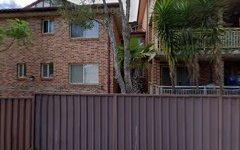 7/41-43 Hampden Street, Beverly Hills NSW