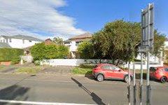 127 Bestic Street, Kyeemagh NSW