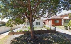 16 Larkhill Avenue, Riverwood NSW