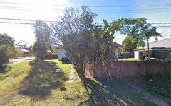 1 Damour Street, Holsworthy NSW