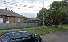 198 Queen Victoria Road, Bexley NSW
