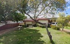 6 Hendy Avenue, Panania NSW