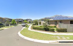 11 Ladysmith Drive, Edmondson Park NSW