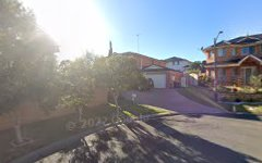 7 Valley Close, Casula NSW