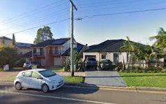 2A Plum Close, Casula NSW