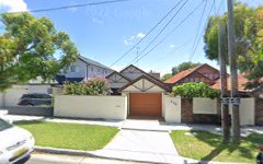 246 Beauchamp Road, Matraville NSW
