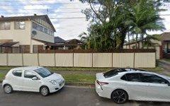 22 Northbrook Street, Bexley NSW