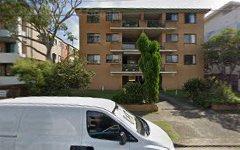11/21-23 Bruce Street, Brighton-Le-Sands NSW