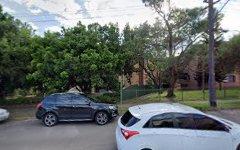 5/162-166 Harrow Rd, Kogarah NSW