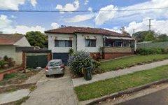 2 Neilson Avenue, Peakhurst NSW