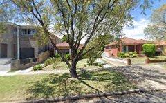 1/49 Ardarth Avenue, Panania NSW