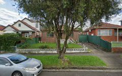 2C Milsop Street, Bexley NSW