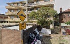 5/9-11 The Boulevarde, Brighton-Le-Sands NSW