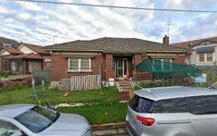 8 Alabama Avenue, Bexley NSW