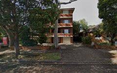 18/39 Baxter Avenue, Kogarah NSW
