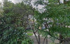 13 Milsop Street, Bexley NSW