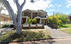 5 Monash Avenue, East Hills NSW