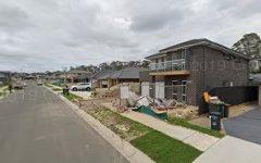 Lot 940 41 Wakeling Drive, Edmondson Park NSW