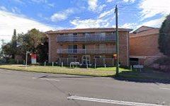 574-576 Forest Road, Penshurst NSW