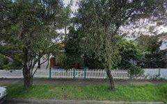 60 Union Street, Kogarah NSW