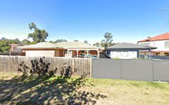 1A Quamby Court, Wattle Grove NSW