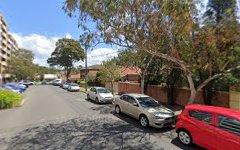 22 A, 8 Bond Street, Hurstville NSW