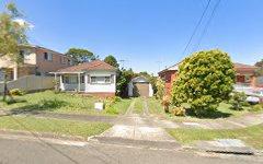 39 Carew Street, Padstow NSW