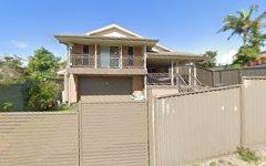 29 Prince Edward Street, Malabar NSW