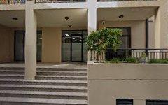 20/13-19 Hogben Street, Kogarah NSW