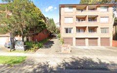9/7 Nelson Street, Penshurst NSW