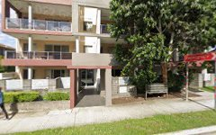 15/33-37 Gray Street, Kogarah NSW