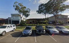 2/6-8 Solander Street, Monterey NSW