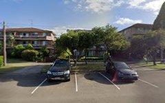 40 Solander Street, Monterey NSW