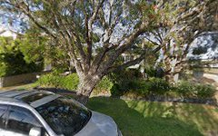 20 Brockman Avenue, Revesby Heights NSW