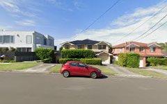 76 Austral Street, Malabar NSW