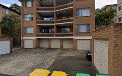 21-23 Woids Avenue, Hurstville NSW