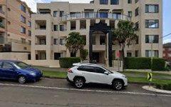 12/1 Finney Street, Hurstville NSW