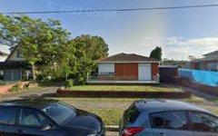 23 Robinson Street, Monterey NSW