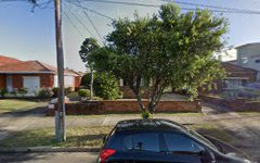 13 Robinson Street, Monterey NSW